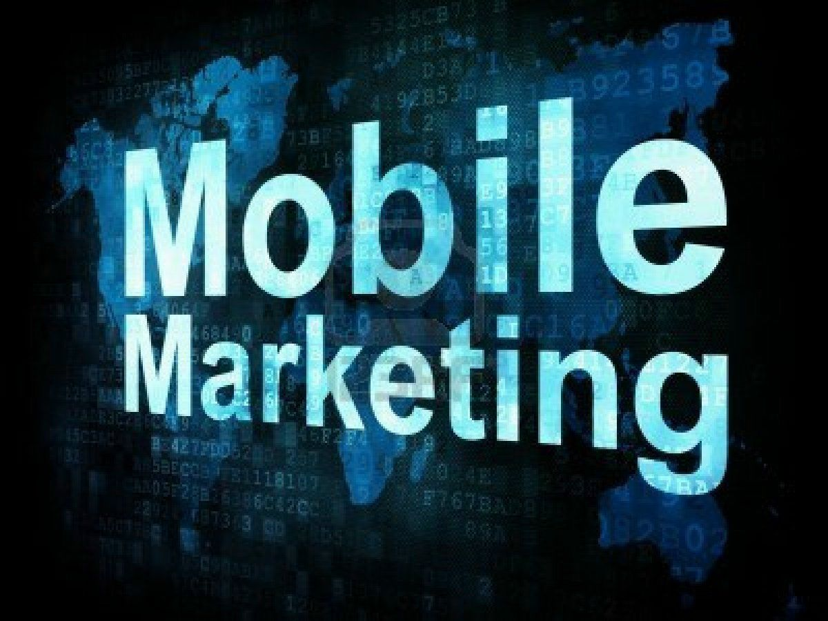 The Advantages And Disadvantages Of Digital Marketing