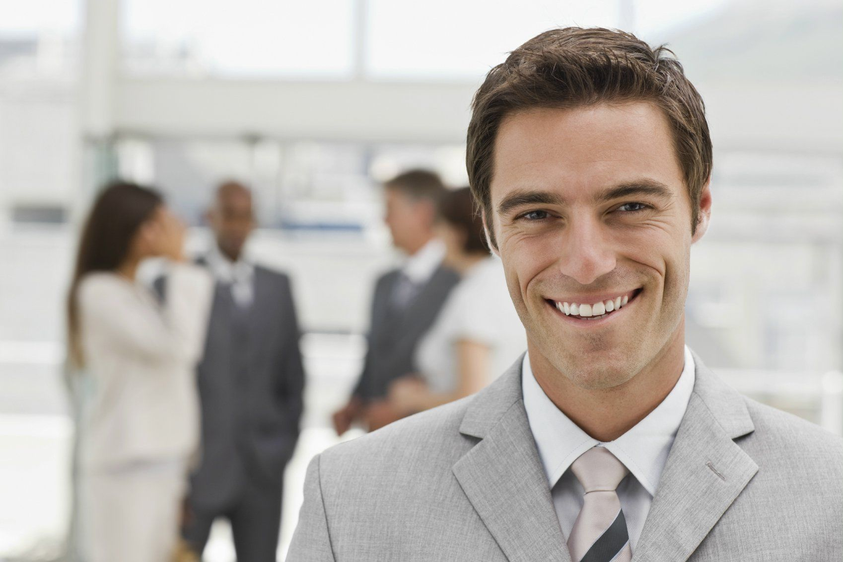Is A Pay Day Loan A Sensible Choice? Assistance To Consider