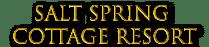 saltspringcottageresort